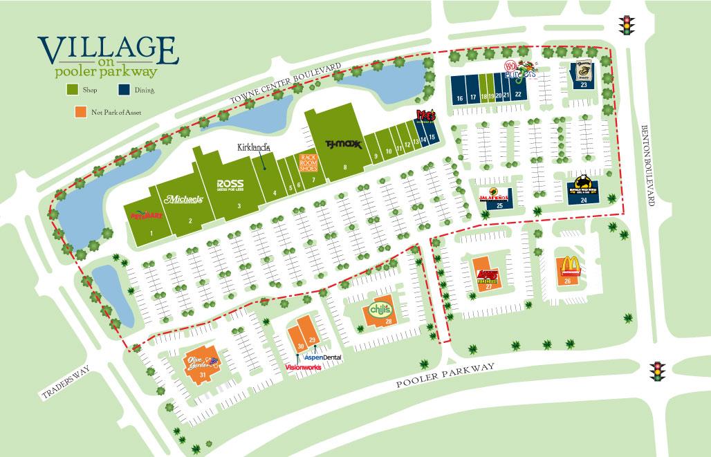 VillagePooler_siteplan_1028x661_102120