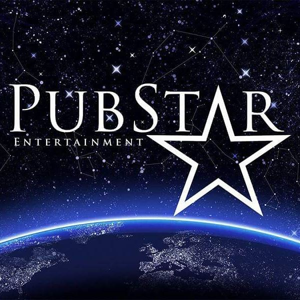 Pubstar Trivia every Monday night at World of Beer!